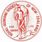 Royal Humane Society of New Zealand
